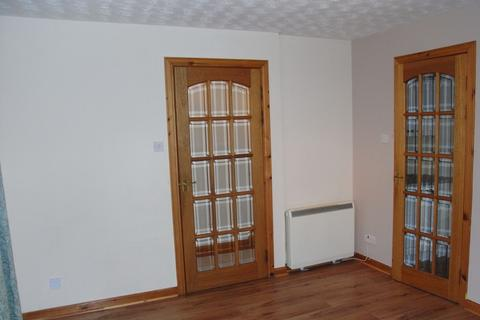 2 bedroom house to rent - Murray Terrace, Inverness, IV2