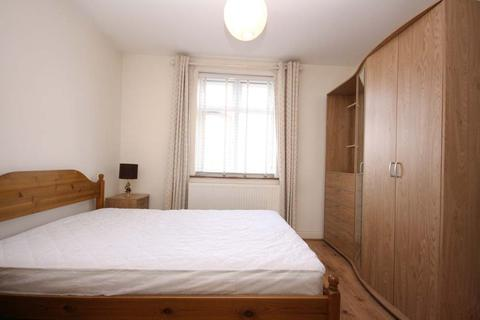 4 bedroom flat share to rent - Birchfields Road, Manchester M13