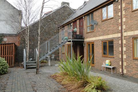 2 bedroom flat to rent - Crwys Road, Cathays, Cardiff, South Glamorgan