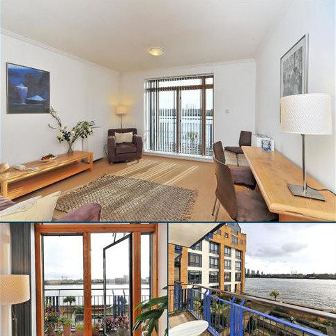 Phenomenal Houses To Rent In East London Property Houses To Let Download Free Architecture Designs Terstmadebymaigaardcom