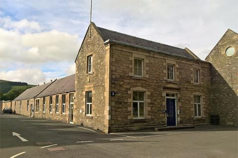 Property to rent - HIGH QUALITY OFFICES, Tweed Mill Business Park, Dunsdale Road, Selkirk, Scottish Borders