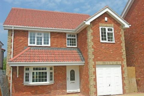 1 bedroom house share to rent - New Road, Stoke Gifford, Bristol, Gloucestershire, BS34