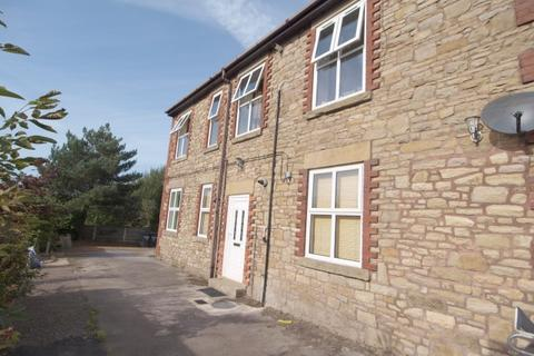 2 bedroom apartment to rent - Church Road, New Mills, High Peak, Derbyshire, SK22 4NJ