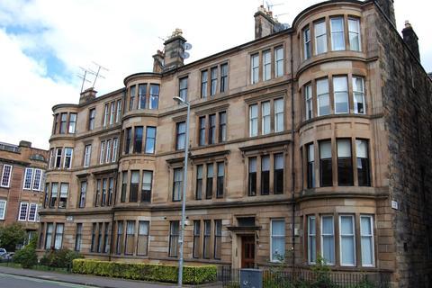 3 bedroom flat to rent - Highburgh Road, Flat 1/L, Hyndland, Glasgow, G12 9YD