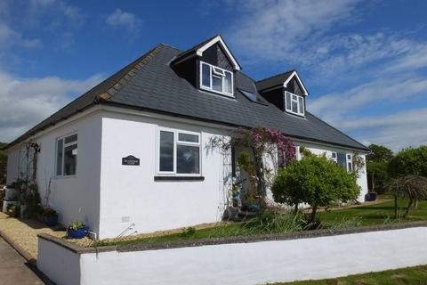 5 bedroom equestrian facility for sale - Hardwick, Abergavenny