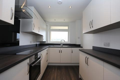 2 bedroom flat to rent - Varndean Drive, Brighton