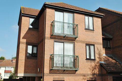 2 bedroom flat to rent - Beechmount Court, Hengrove, Bristol, BS14 9DR