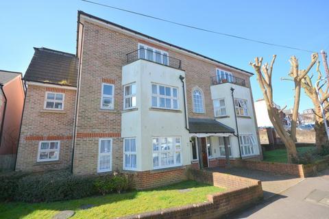 2 bedroom property to rent - Woodbury Park Road, Tunbridge Wells