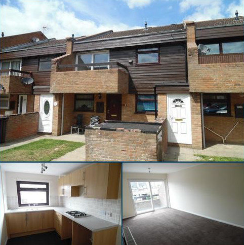 2 bedroom flat to rent - Knox Road, Clacton-on-Sea, Essex, CO15 3TT
