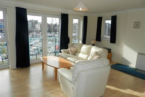 2 bedroom flat to rent - Cork House, Maritime Quarter, SWANSEA