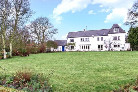 4 bedroom detached house to rent - Back Lane, Shipbourne, Tonbridge, Kent, TN11