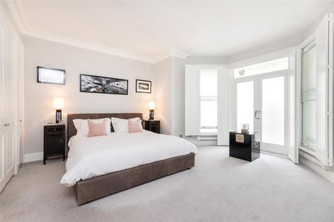 4 bedroom maisonette for sale - Randolph Crescent, Little Venice, London