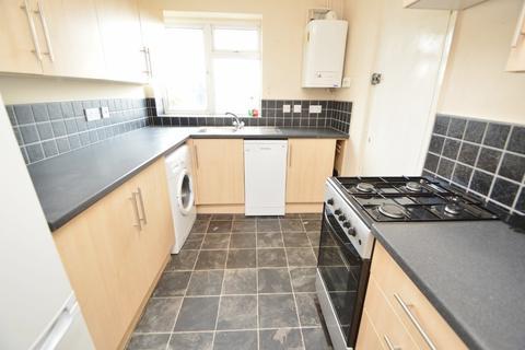 2 bedroom flat to rent - Maryside, Langley, SL3