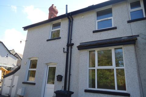 2 bedroom cottage to rent - Woodland Road East, Colwyn Bay