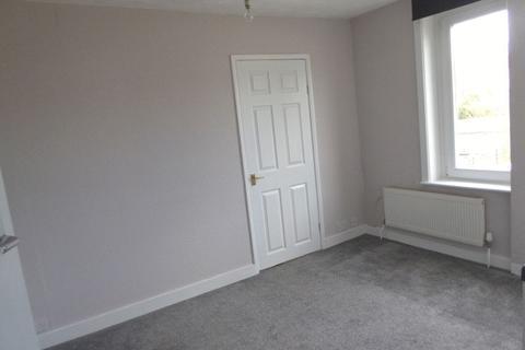1 bedroom flat to rent - Upper Fant Road, Maidstone