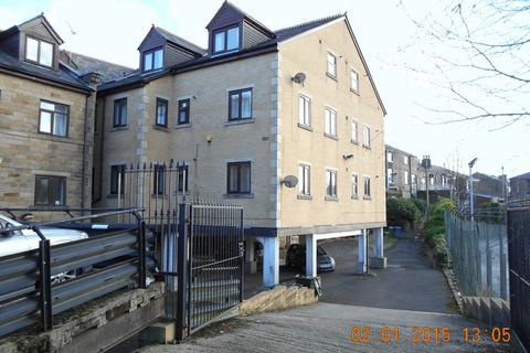 2 bedroom flat to rent - Dale Street Milnrow.