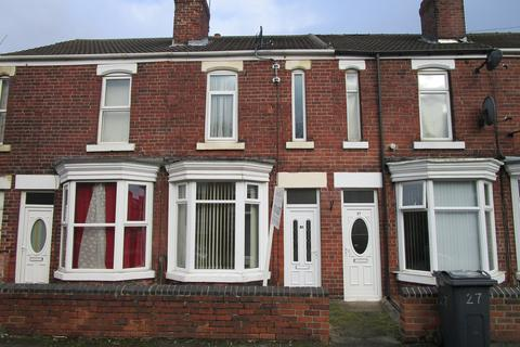 2 bedroom terraced house to rent - Queen Street, Clifton, Rotherham S65