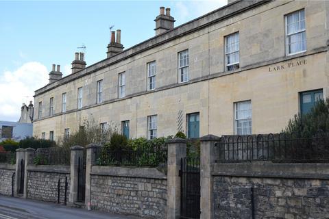 3 bedroom terraced house to rent - Lark Place, Bath, BA1