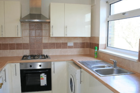 3 bedroom apartment to rent - Cornwall House, Ravendale Drive, LINCOLN LN2