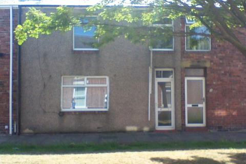 3 bedroom terraced house to rent - Maud Terrace