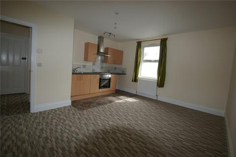1 bedroom flat to rent - Well Street, Torrington