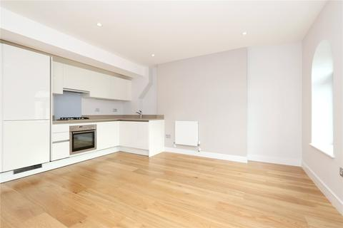 3 bedroom penthouse to rent - Holloway Road, Islington, London, N7