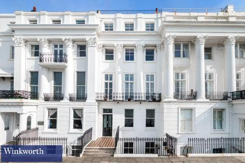5 bedroom terraced house for sale - Arundel Terrace, Brighton, East Sussex, BN2