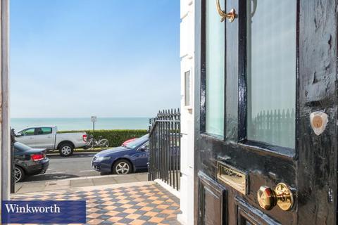 5 bedroom terraced house for sale - Arundel Terrace, Brighton, East Sussex, BN2