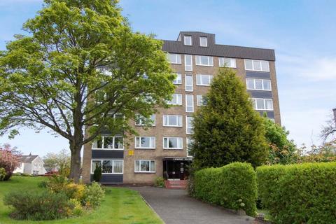 1 bedroom flat to rent - Lennox Court, 14 Sutherland Avenue, Bearsden, East Dunbartonshire, G61 3JW