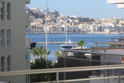 3 bedroom apartment  - Sunshine, Avenida 8 de Agosto, Ibiza Town, Ibiza, Spain
