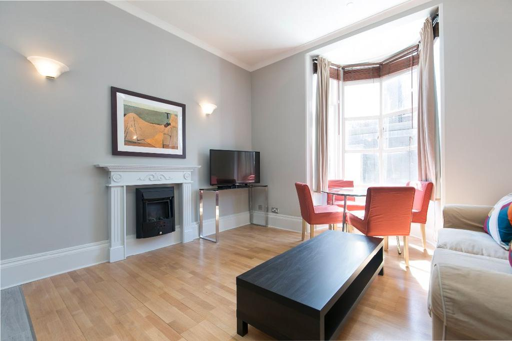 Queens gate terrace london sw7 2 bed flat for sale for Queens gate terrace