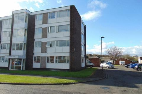 1 bedroom flat for sale - Boston Court, Forest Hall, Newcastle upon Tyne