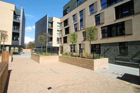1 bedroom flat to rent - Carneige Court, Chelmsford