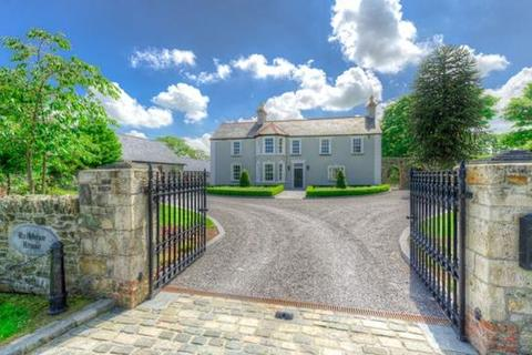 4 bedroom house  - Rathbran More, Slane, Meath, County Meath