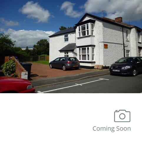 4 bedroom property for sale - KING STREET, Wollaston, STOURBRIDGE DY8