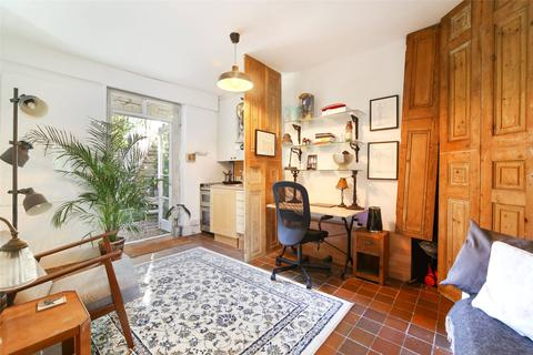 2 bedroom flat to rent - St Lukes Road, Notting Hill, W11