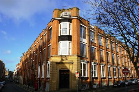 2 bedroom apartment to rent - The Pick Building, Leicester