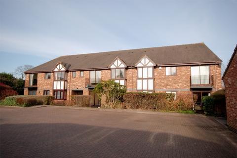 2 bedroom flat for sale - Tudor Park Court, Four Oaks, SUTTON COLDFIELD, West Midlands