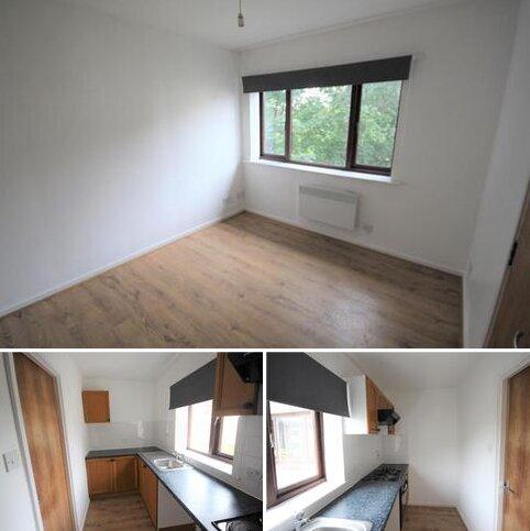 1 bedroom flat to rent - 11 Armley House, Leeds, LS14