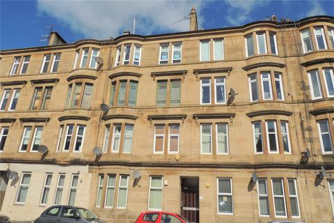 2 bedroom flat to rent - 3/2, 445 Tantallon Road, Shawlands, Glasgow, G41