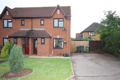 Bed Houses For Sale In Bedworth