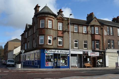 2 bedroom flat for sale - James Street, Flat 2/1, Helensburgh, Argyll & Bute, G84 8UH
