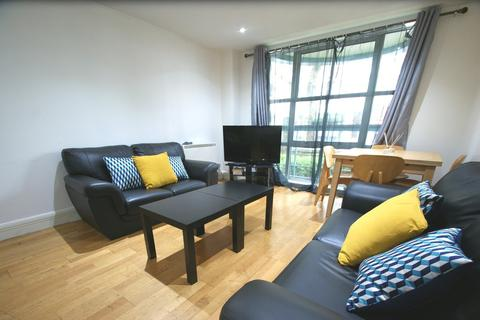 1 bedroom flat to rent - Old Marylebone Road , London, NW1 5QR