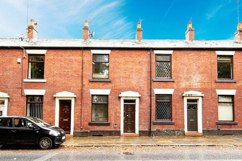 2 bedroom terraced house to rent - Oldham Road, Rochdale