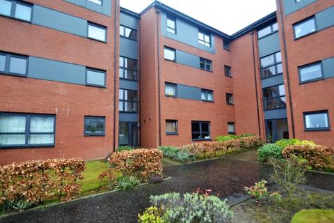 2 bedroom flat to rent - Clarkston Road,  Muirend, G44