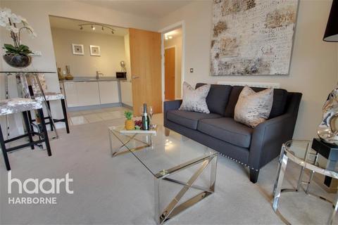 2 bedroom flat to rent - Park Central, Longleat Avenue, Birmingham