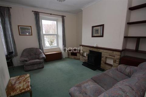1 bedroom flat to rent - Victoria Place Plymouth PL2