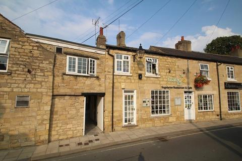 1 bedroom flat to rent - BANK STREET, WETHERBY, LS22 6NQ