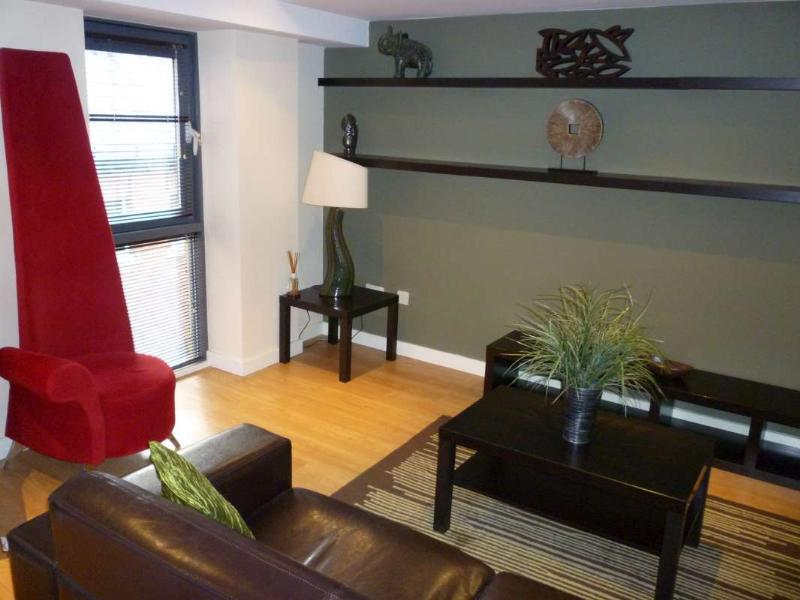 2 Bedrooms Apartment Flat for sale in 22 YORK PLACE, LEEDS, LS1 2EX
