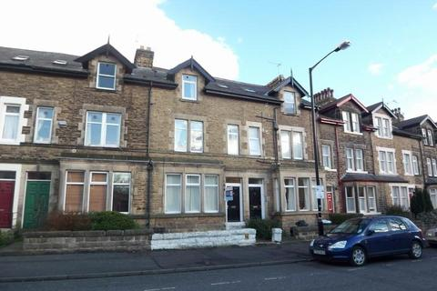 1 bedroom flat to rent - DRAGON ROAD, HARROGATE, HG1 5DF